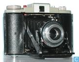 66 model II
