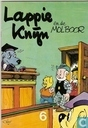 Comic Books - Lappie Knijn - Lappie Knijn en de molboor