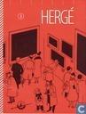 Hergé 3