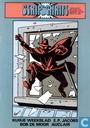 Comic Books - Stripschrift (tijdschrift) - Stripschrift 102/103