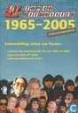 Top 40 Hitdossier 1965-2005