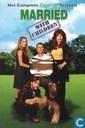 DVD / Video / Blu-ray - DVD - Het complete zevende seizoen