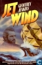 Jetwind