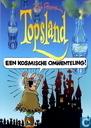 Topsland - Een kosmische omwenteling!