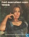 Books - History - Het aanzien van 1966
