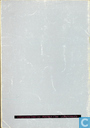 Comic Books - Domino [Christo] - De groene duivel
