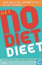 Het no diet dieet