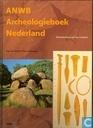 Archeologieboek