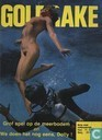 Comic Books - Goldrake - Grof spel op de meerbodem