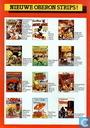 Strips - Stripschrift (tijdschrift) - Stripschrift 102/103