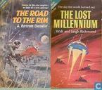 The Road to the Rim + The Lost Millennium