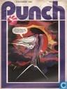 Punch 5 november 1980