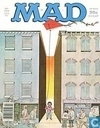 Bandes dessinées - Mad (Revue) [USA] (anglais) - Mad 224