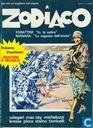 Zodiaco 1