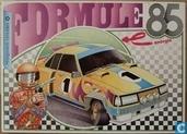 Formule 85 Energie