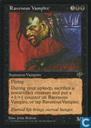 Ravenous Vampire