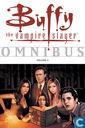 Omnibus 3