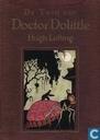 De Tuin van Doctor Dolittle