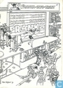 Franka-info-krant 4