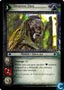 Swarming Uruk