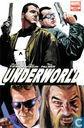 Underworld Part 4