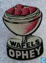 Ophey Wafels