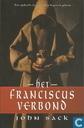 Het Franciscus Verbond