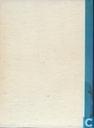 Boeken - Brilstra's Bromvlieg - Brilstra en zijn bromvlieg