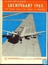 Luchtvaart 1963