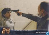 Navi Confronts His Son