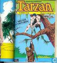 Strips - Tarzan - Tarzan omnibus 10