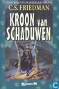 Kroon van Schaduwen