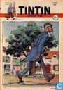 Tintin 24