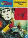 Comic Books - TV2000 (tijdschrift) - TV2000 44