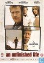 DVD / Video / Blu-ray - DVD - An Unfinished Life
