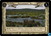 Neekerbreeker's Bog