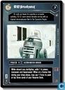 R2-Q2 (Artoo-Kyootoo)