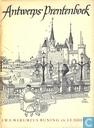 Antwerps Prentenboek