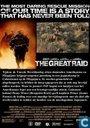 DVD / Video / Blu-ray - DVD - The Great Raid