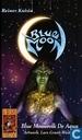 Board games - Blue Moon - Blue Moon volk De Aqua  (aanvullingsset)