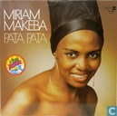 Pata Pata the hit sound of Miriam Makeba