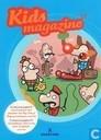 Kids magazine 17