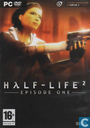 Video games - PC - Half-Life 2: Episode One