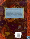 Strips - Arrianne de boze tovenaar - Tover mijn verhaal