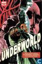 Underworld Part 1