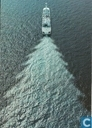 M000019 - Koninklijke marine