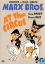 DVD / Video / Blu-ray - DVD - At the Circus