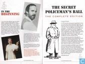 DVD / Video / Blu-ray - DVD - The Secret Policeman's Ball