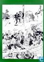 Bandes dessinées - Stripschrift (tijdschrift) - Stripschrift 61