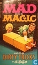 The Mad Book of Magic